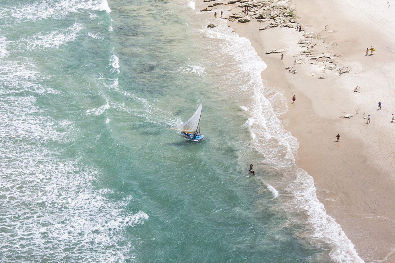 start plaża1
